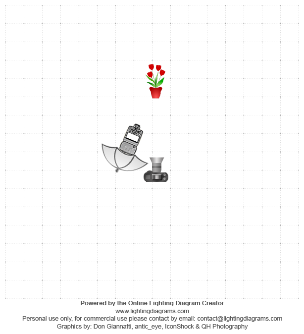 lighting-diagram-1372794617