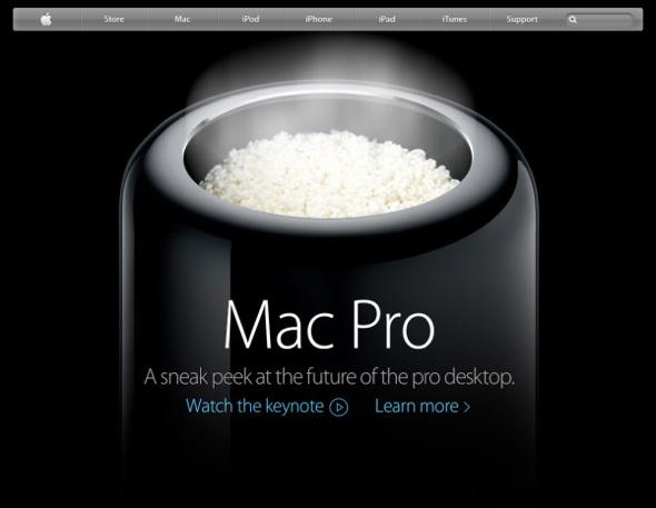 mac-pro-alternative-uses-3