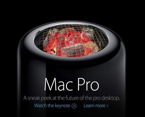 mac-pro-alternative-uses-5