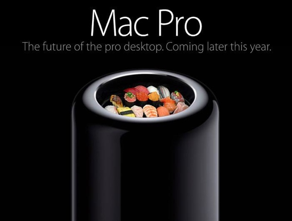 mac-pro-alternative-uses-6