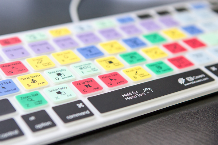 photojojo_keyboardskin