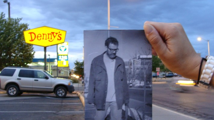 Breaking-Bad-Location-Photos-2