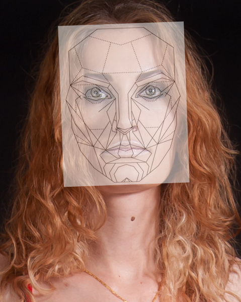 Face Liquify 2