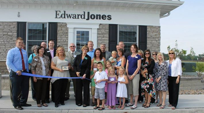 Fstoppers Shoot and Share Edward Jones