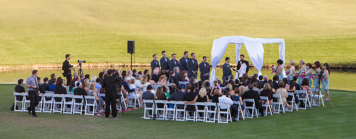 Fstoppers Shoot and Share Photographers Wedding 1