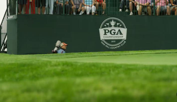 GolfPhotographers_005