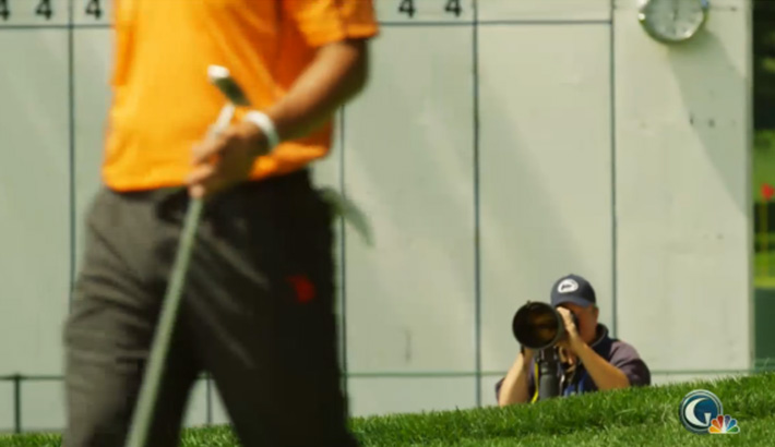 GolfPhotographers_008
