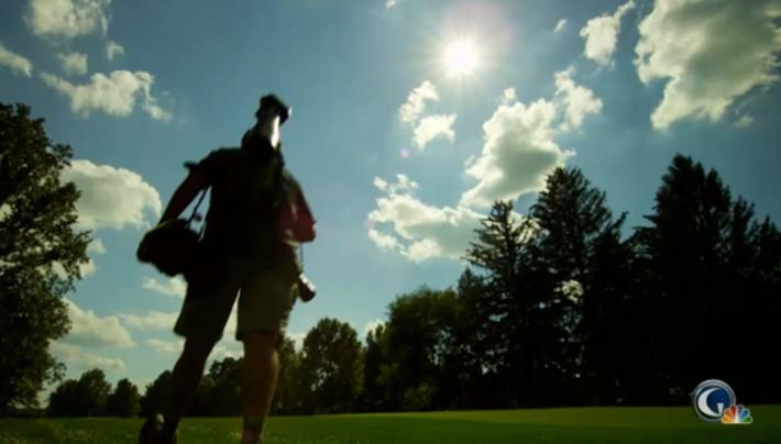 GolfPhotographers_009