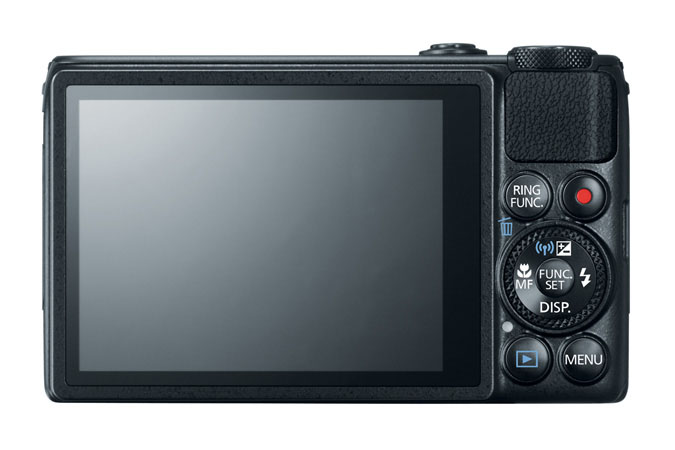 PowerShot S120 Canon Camera Fstoppers 2