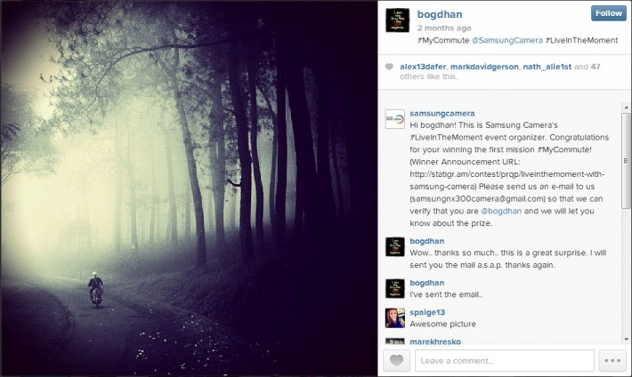 Stolen-Image-Instagram-Fstoppers