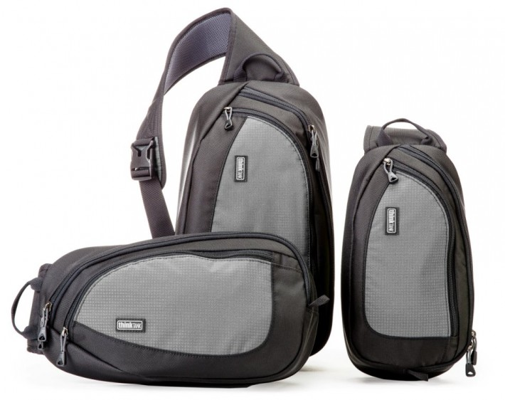 TurnStyle think tank bags fstoppers