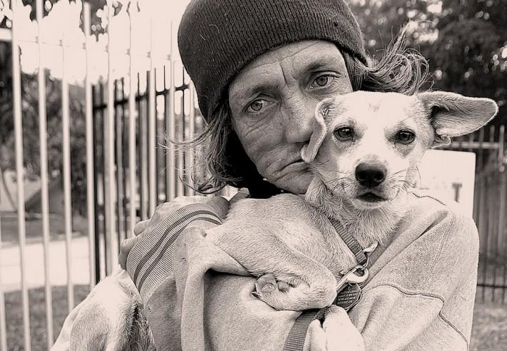 art-is-homeless-fstoppers