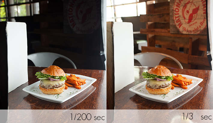 balancing_ambient_burger_set_shot copy