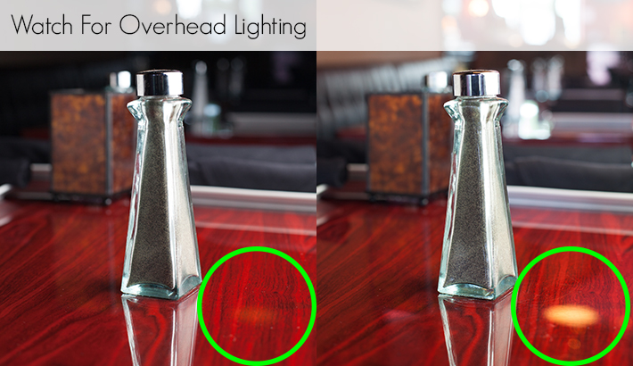 balancing_ambient_overhead_lighting