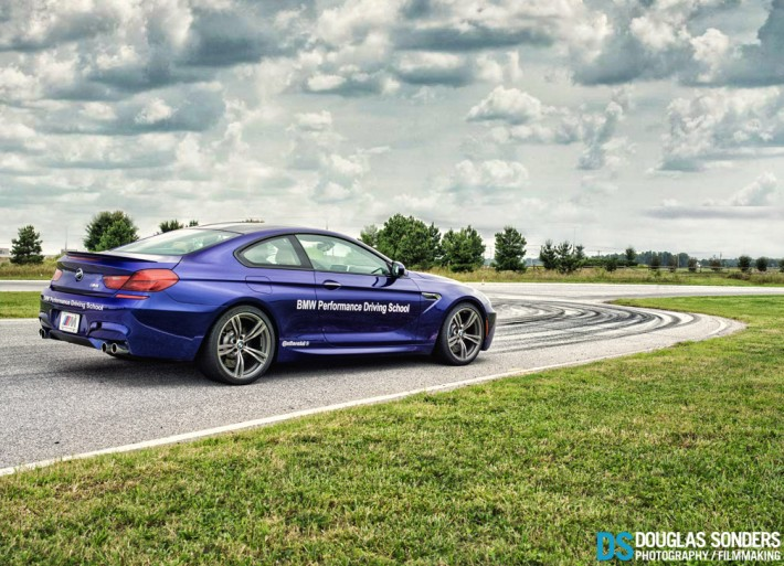 bmw_m6_performancecenter