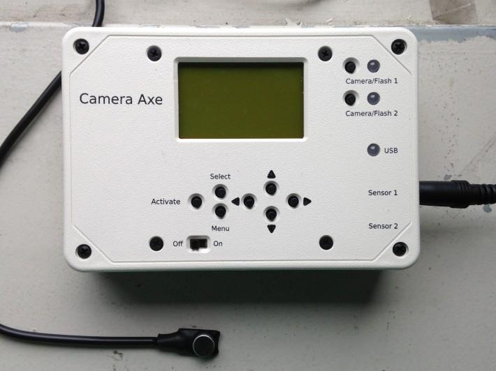 cameraaxe2
