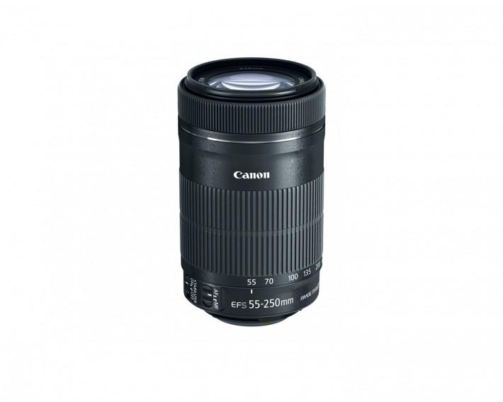 canon 55_250 stm lens fstoppers 2