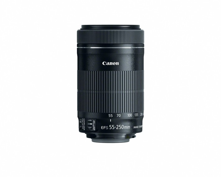 canon 55_250 stm lens fstoppers