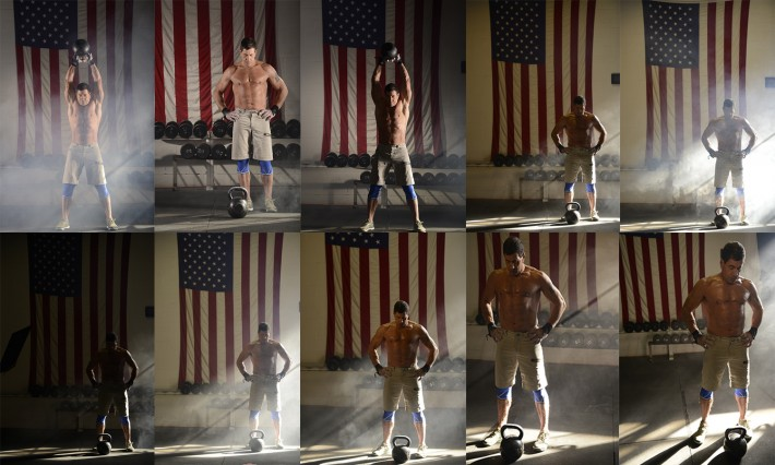 fstoppers-behind-the-scenes-crossfit