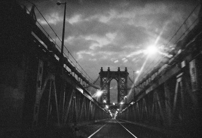 fstoppers-bridge-new-york-city-david-bradford