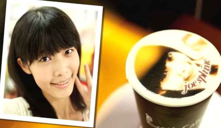 fstoppers-coffee-machine-selfie-latte