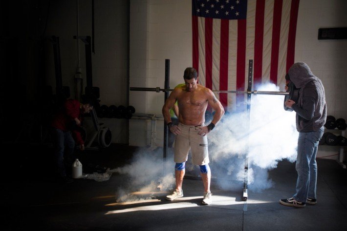 fstoppers-corey-rich-crossfit-training-photography