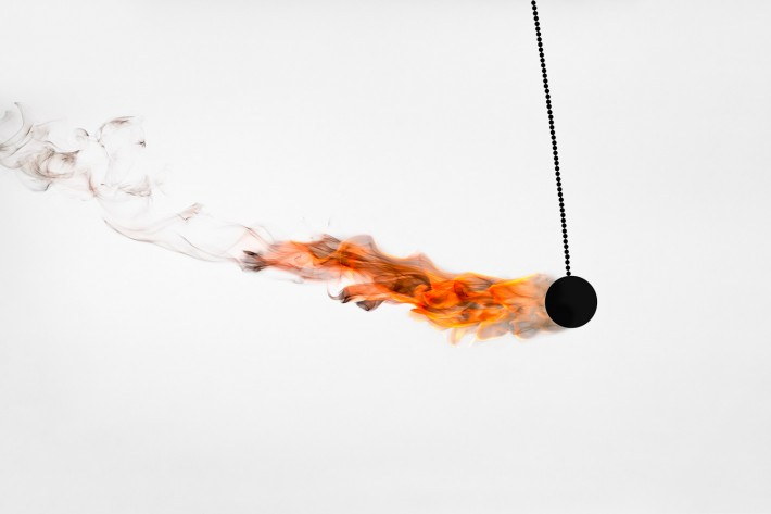 fstoppers fire photography rob prideaux 11