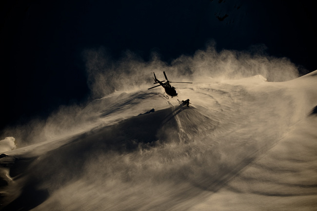 jef-curtes-helicopter-snow