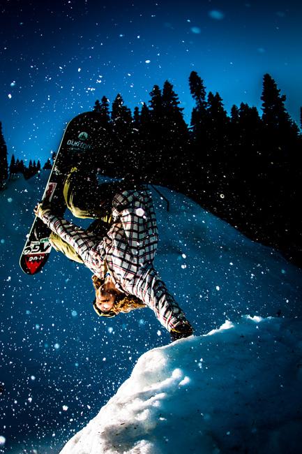 jeff-curtes-snowboarder