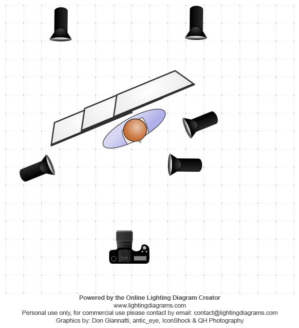 lighting-diagram-1375854253
