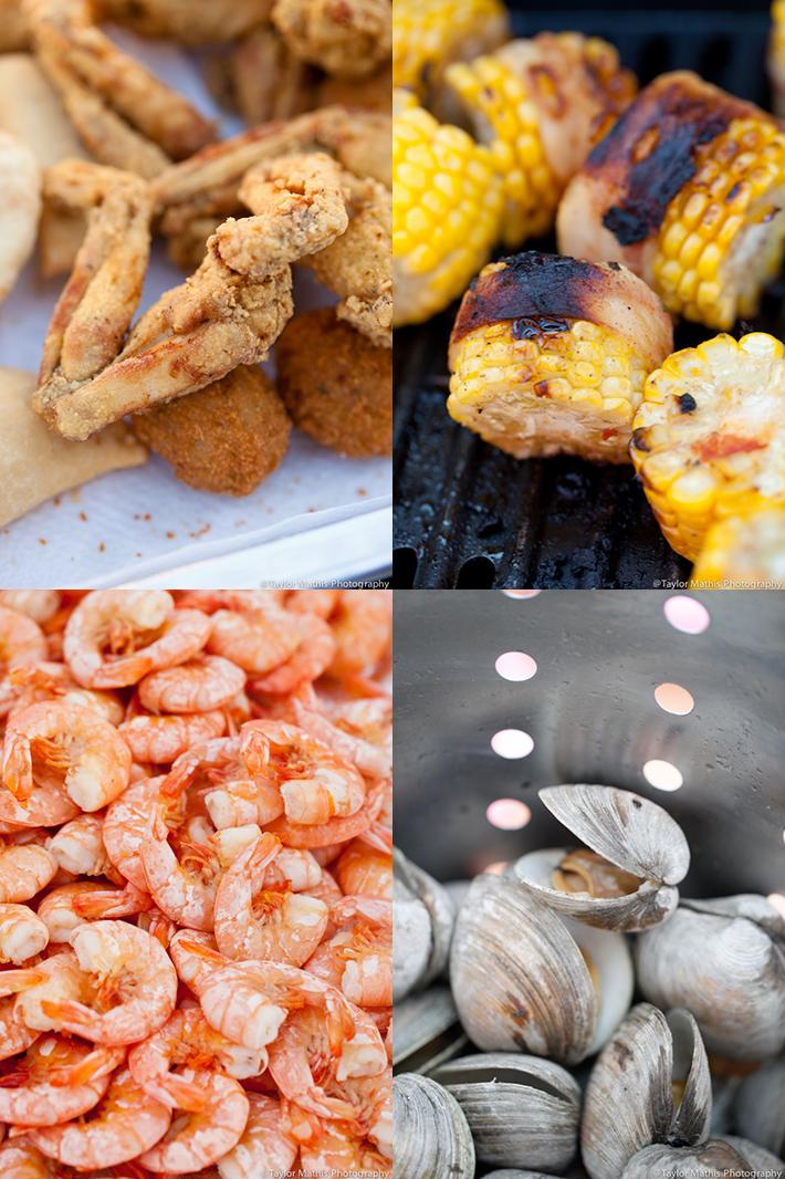 macro_food