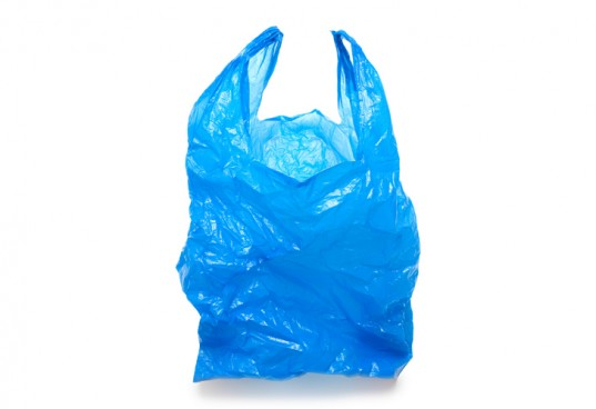 toronto-bans-plastic-bags-537x368