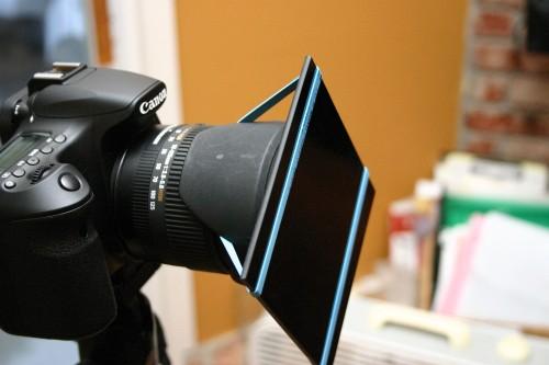 welding-glass-filter_10