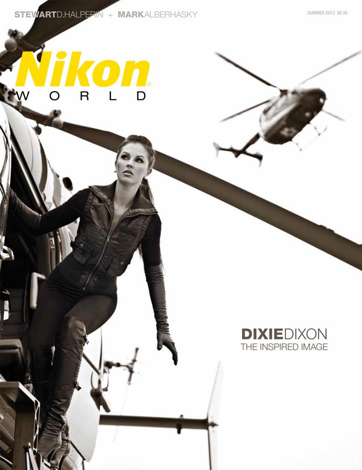Dixie Dixon_Fstoppers_Gary W Martin-17