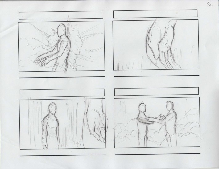 Fstoppers_Davidgeffin_Salience_shortfilm_experimental_video_storyboard_1
