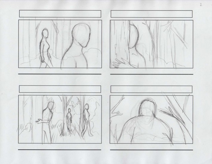 Fstoppers_Davidgeffin_Salience_shortfilm_experimental_video_storyboard_2