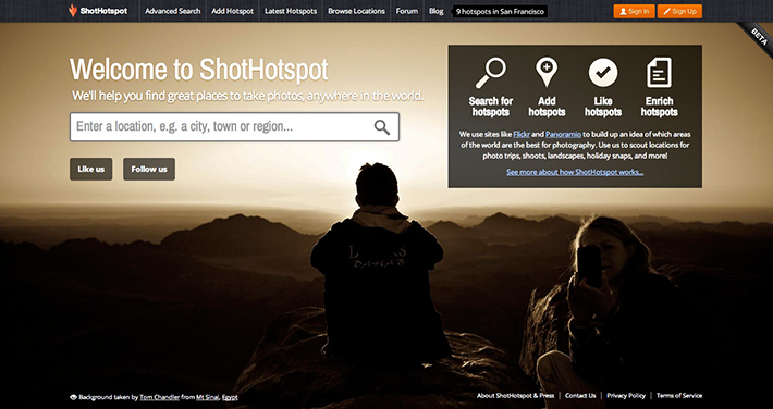 Fstoppers_ShotHotSpot_home