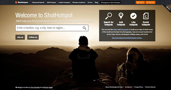 Fstoppers_ShotHotSpot_home