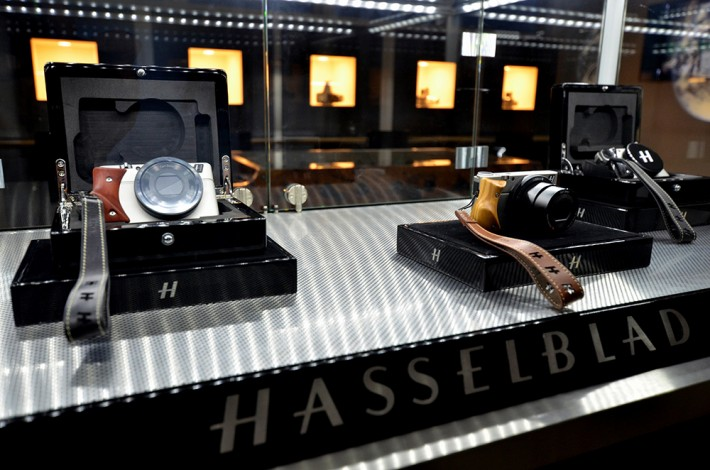 Hasselblad-Store_2 fstoppers