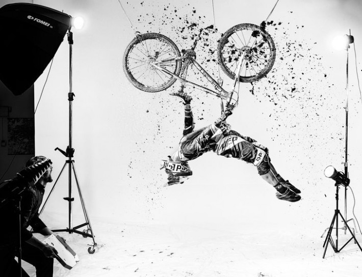 Red-Bull-Illume-Winners-fstoppers-sarah-williams-7