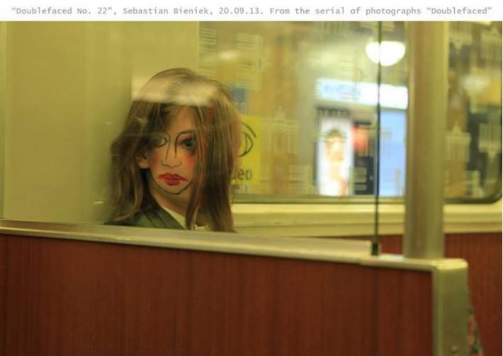 Sebastian Bieniek fstoppers fine art double faced photography portrait 001