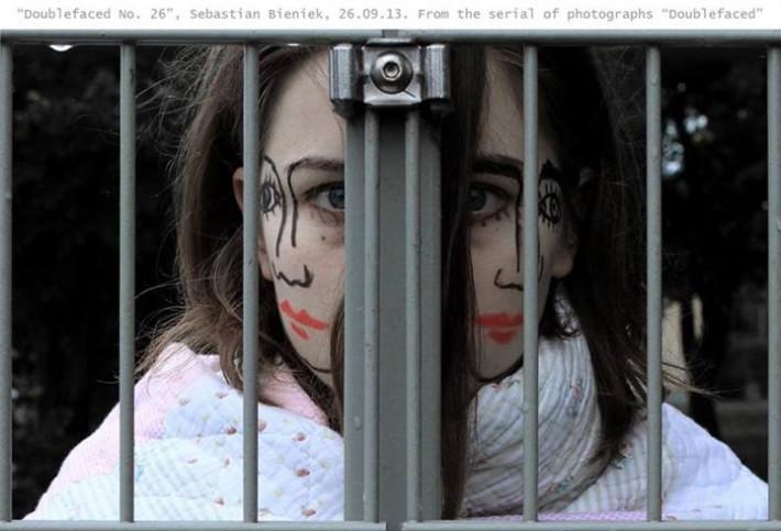 Sebastian Bieniek fstoppers fine art double faced photography portrait 002