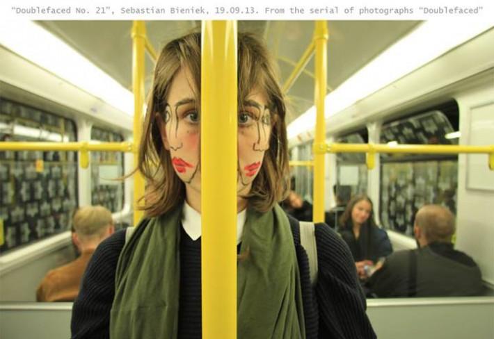 Sebastian Bieniek fstoppers fine art double faced photography portrait02