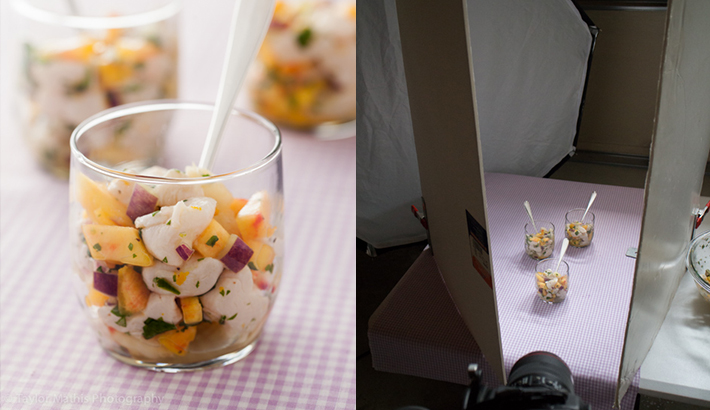 food_photography_ceviche_lighting_two_fill