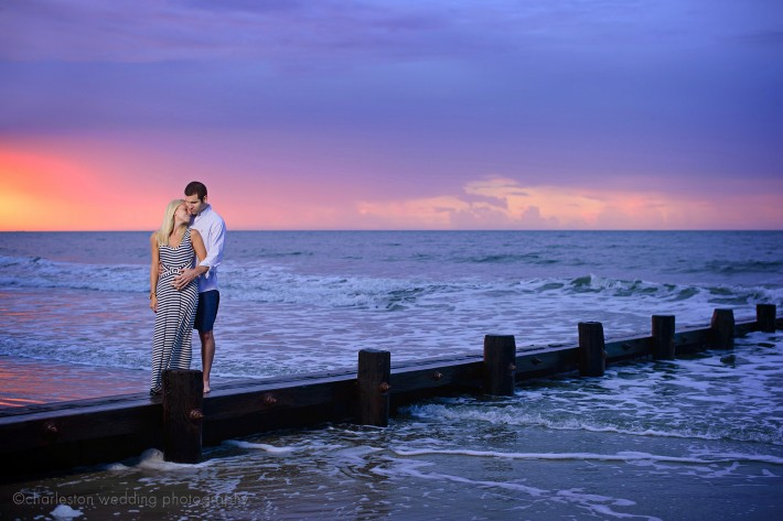 fstoppers-beach-sunrise-engagement-session