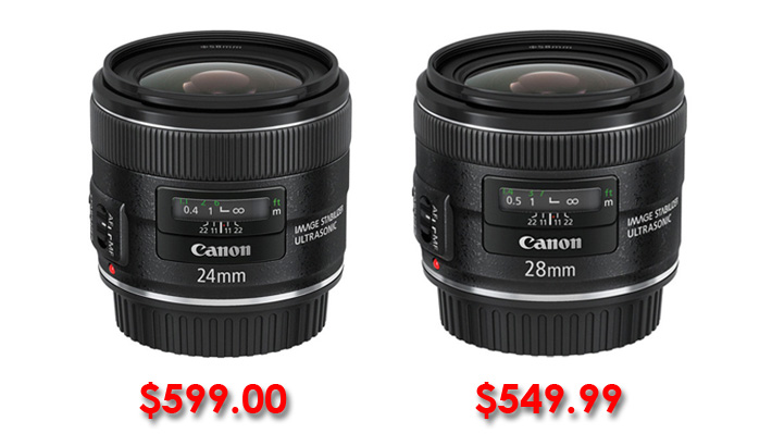 fstoppers-canon-prime-lens-sale