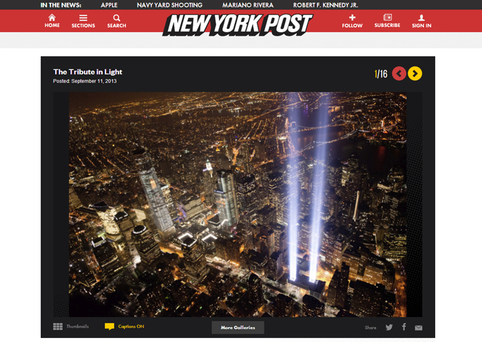 fstoppers-noam-helicopter-publications2