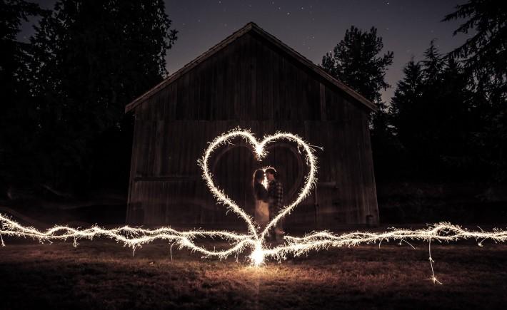fstoppers-sparklers-matt-kennedy-5