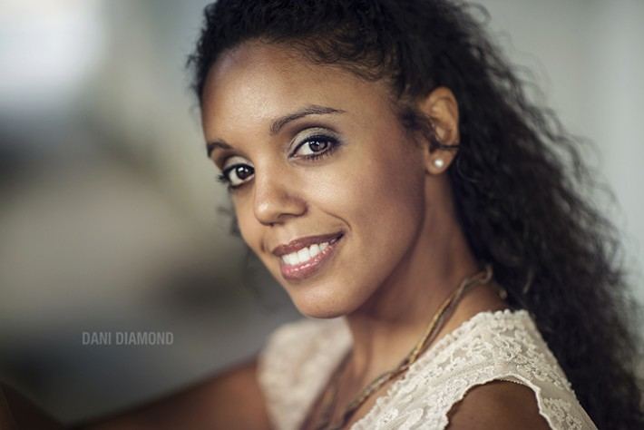 fstoppers_dani_diamond_ Samantha Schannon