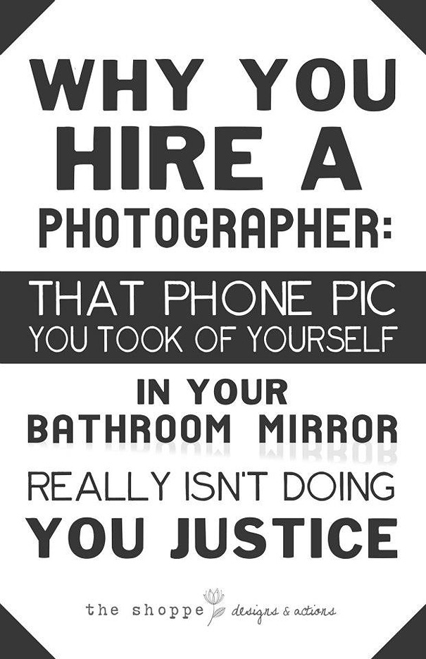 funny-photographer-posters-10